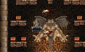 Eternum Screenshot