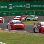 Copa Petrobras de Marcas Free Game